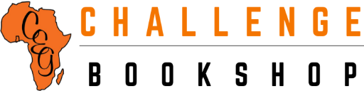 Challenge Bookshop Online